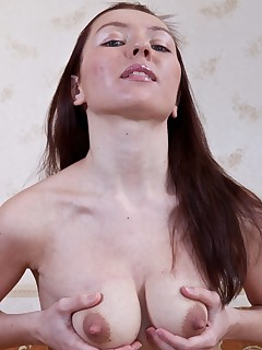 Hairy Nipples Pics