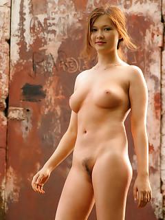Hairy Erotica Pics